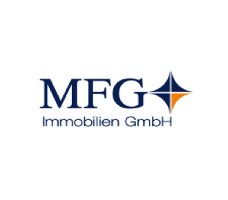 MFG-Immobilien-logo