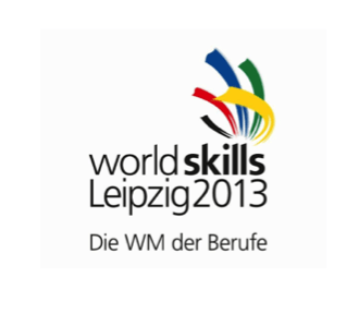 Referenz-World-Skills-Wordpress-Website