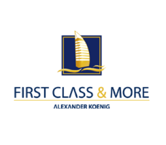 first-class-and-more