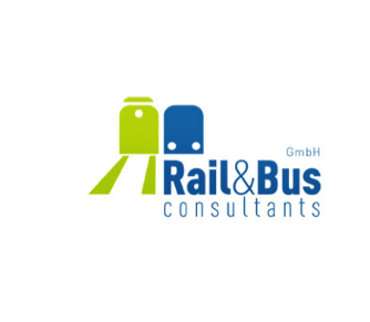 rail-bus-logo