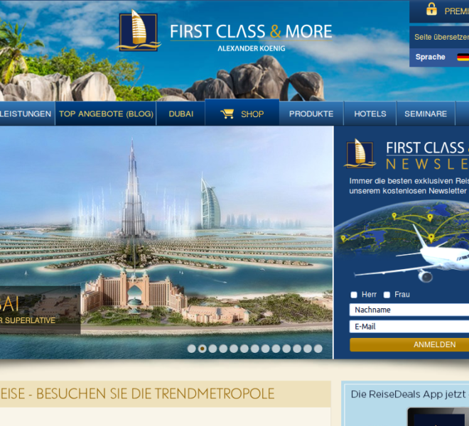 03_2-first-class-and-more-screenshot