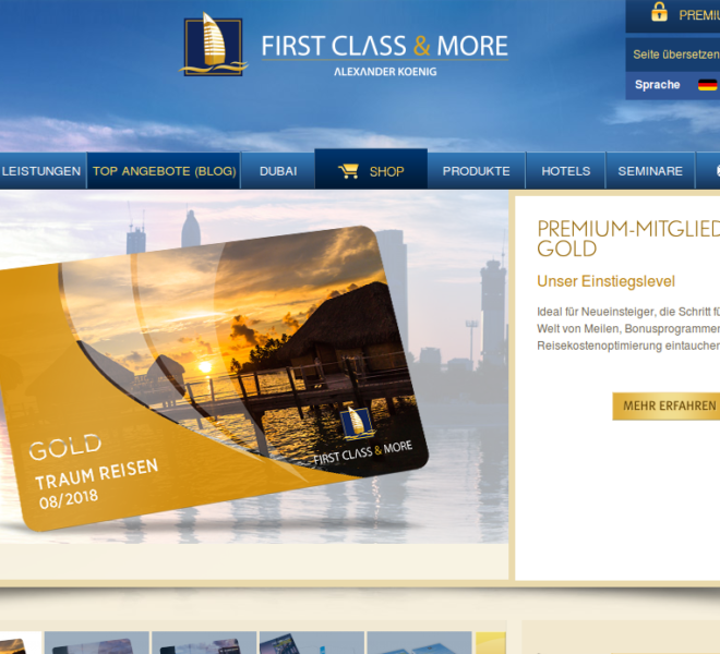 04_3-first-class-and-more-screenshot