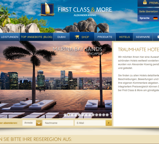 05_4-first-class-and-more-screenshot