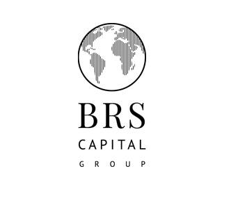 BRS-Capital-Group
