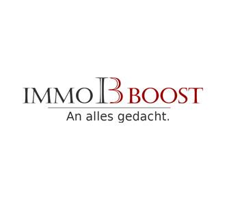Logo-immoboost