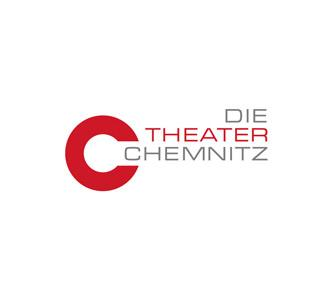 theater-chemnitz-logo