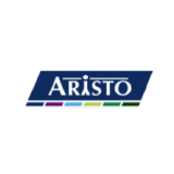 aristo-pharma-logo