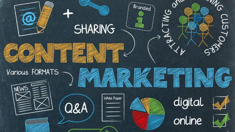 content-marketing-ivato