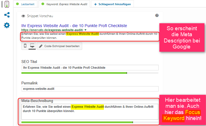 seo-audit-checkliste-metadescription
