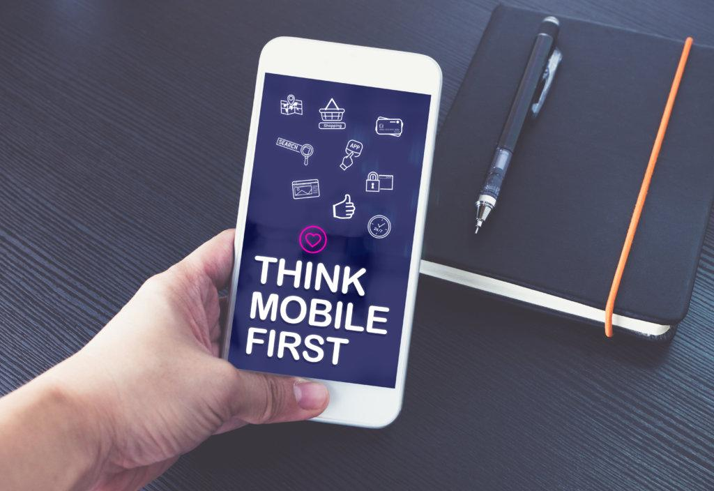 seo-trend-mobile-first